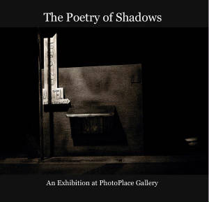 Poetry of Shadows