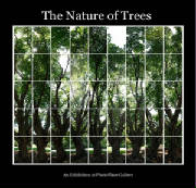 The Nture of Trees